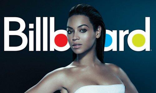 Girl fait ses début dans le Billboard Hot 100