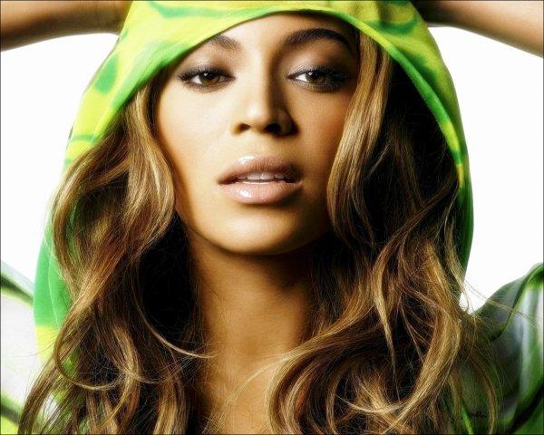 © Beyoncé : Elle livre 72 chansons pour son album (4)