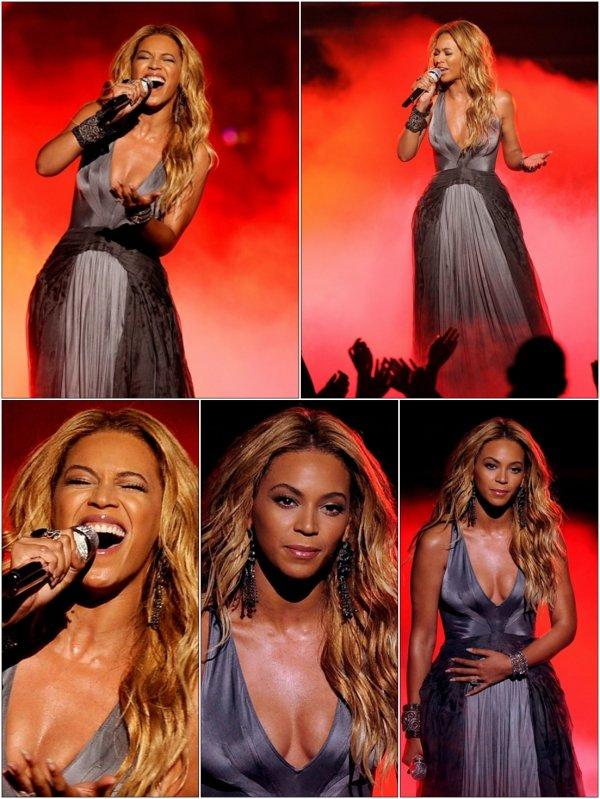 © American Idol : 1+1