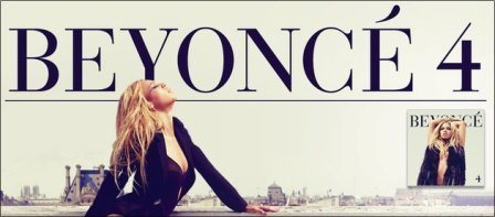 © Beyoncé News
