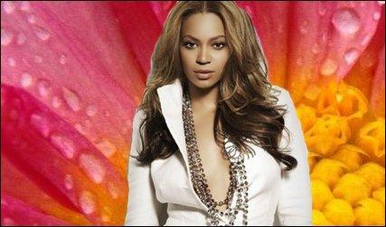 - Beyoncé parle de ses fans Gays et de Lady Gaga - Beyoncé chez Jimmie Fallon et dans The View jeudi - Tournage vidéo End Of Time & 1+1 ?