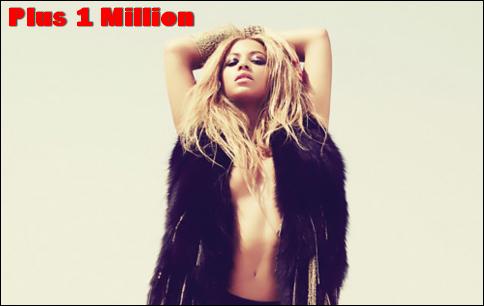 """- """"4"""" : Plus de 1 million d'exemplaires vendu dans le monde"""