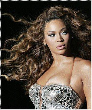 - Beyoncé aurait des trous de mémoires !
