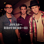 jonas--brothers--83 icon