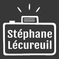 Stéphane Lécureuil