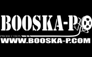 Famade Controverse de Famade - Booska-p