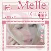 MamZelle-Bulles28