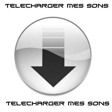 Telecharger mes sons