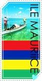 Photo de mauritius-boy10-26-xx