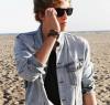 x-Cody--Simpson-x