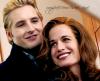 Carlisle et Esmée