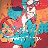 EveeryxThings