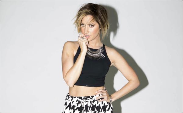 Interview pour StyleFix Magazine !
