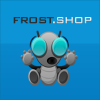 Frostshop