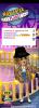 Beyoncedior94500-msp