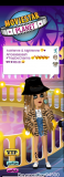 Photo de Beyoncedior94500-msp