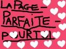 Photo de LaPage-Parfaite-pourtoi