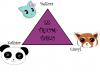 Trium-Taku