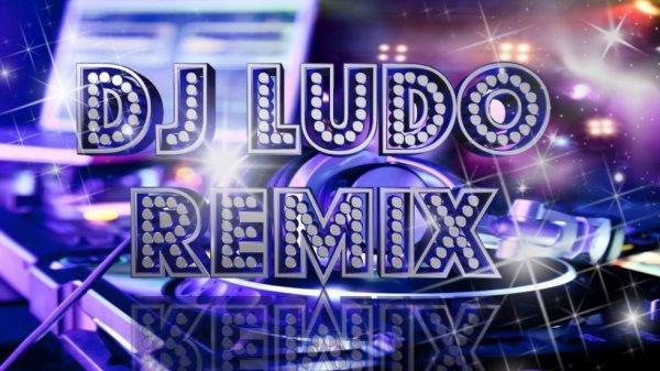 http://radio-disco-forever.fr/