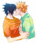 Photo de doujin-narusasu