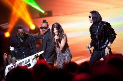 NRJ Music Awards 2011 ... 8 artistes confirment leur présence