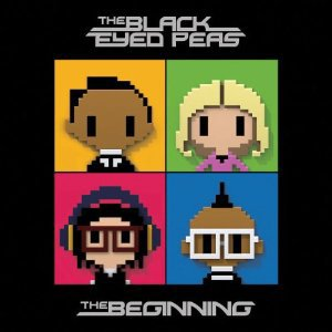 The Beginning sur Amazon !!