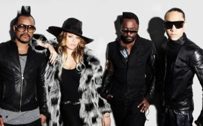 Black Eyed Peas : époustouflants au Super Bowl ! Et un 3ème Stade De France bientôt rempli !