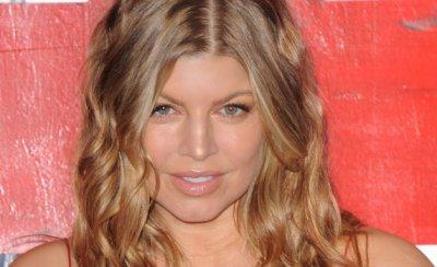 (Lundi 11 Avril) Fergie des Black Eyed Peas jurée de X-Factor ?