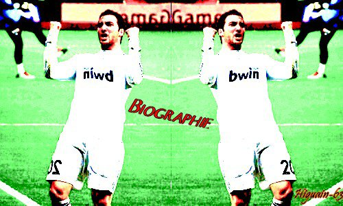 Biographie Higuain-63