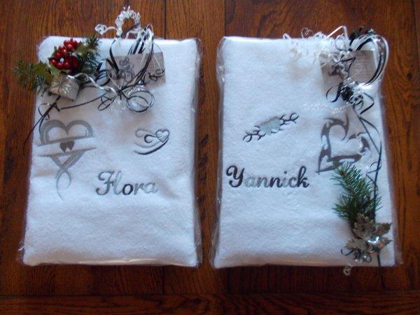 Quelques idées pour Noël