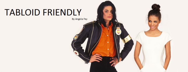 Michael Jackson : Auteur-compositeur, chanteur de soul et de pop, et danseur américain, icône d'un système médiatico-culturel (Gary, Indiana, 1958-Los Angeles 2009). Michael Jackson (définition fans): Père, meilleur chanteur de l'univers, Amour, Ange, DIEU (Gary, Indiana, 1958- Forever)