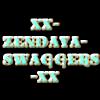 Xx-zendaya-swaggers-xX