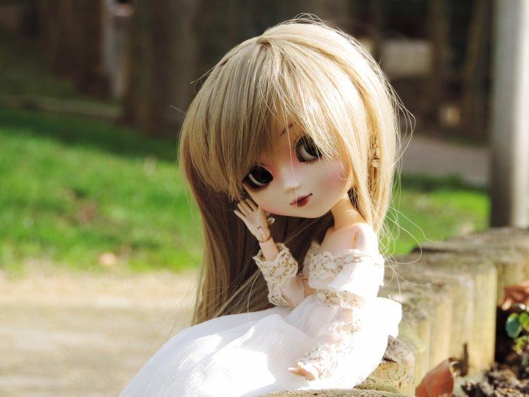 Aurore. ♥