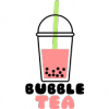 Bubble-Tea-RPG