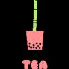 Bubble-Tea-RPG