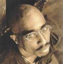 Photo de 2PacalypseNow1991