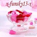 Photo de X-funsky13-X