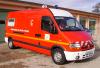 sapeur-pompier54530