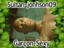 Photo de sultan-jonhson09