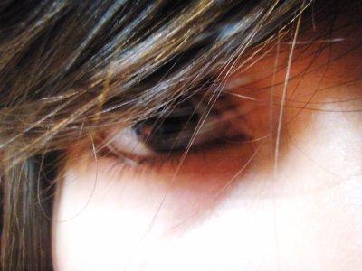 - Un jour je serais photographe et je ferais ce que je veux de ce que je vois.
