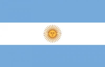 drapeau du meilleurs joueurs du foot au monde