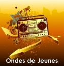 Photo de Ondes-de-Jeunes