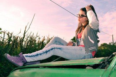 Mathilde ♥♥