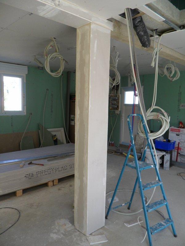 blog de mcmbs56 page 25 notre maison mikit dans le morbihan. Black Bedroom Furniture Sets. Home Design Ideas