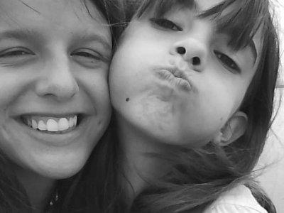 I miss you - Chapitre 1