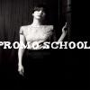 Promo-school-RPG