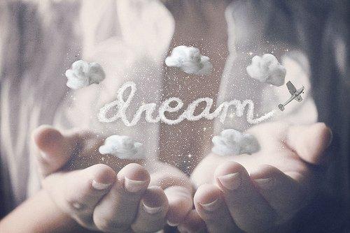 Un rêve sans étoiles est un rêve oublié.