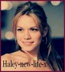 Photo de Haley-new-life-x