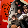 fall-out-boy-patd