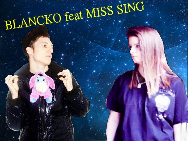mecs vs filles blancko feat miss sing  (2011)